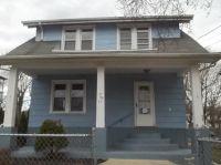 Home for sale: 91 S. Myrtle St., Vineland, NJ 08360