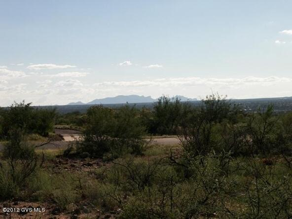 677 E. Canyon Rock Rd., Green Valley, AZ 85614 Photo 9