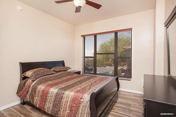 20660 N. 40th St., Phoenix, AZ 85050 Photo 11
