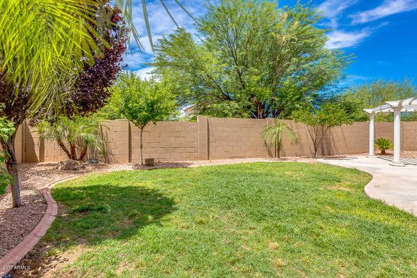 8129 W. Globe Avenue, Phoenix, AZ 85043 Photo 80