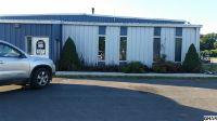 Home for sale: 1513 Commerce Avenue, Carlisle, PA 17015