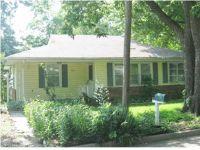 Home for sale: 1801 John St., Winfield, KS 67156
