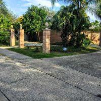 Home for sale: 331 Meldo Park Dr., Corpus Christi, TX 78411