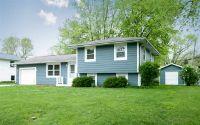Home for sale: 725 S. 10th, Washington, IA 52353
