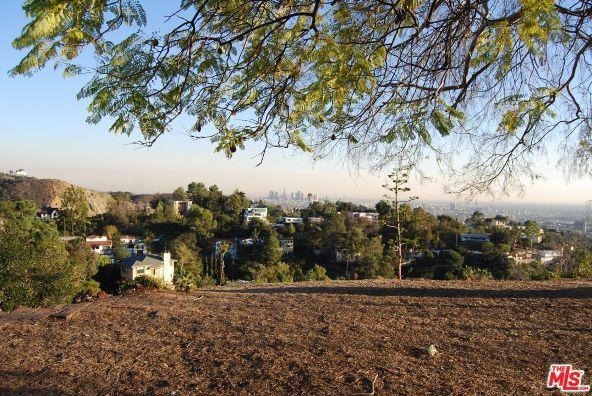 3210 Deronda Dr., Los Angeles, CA 90068 Photo 1