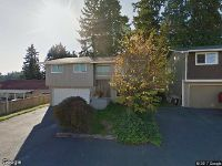 Home for sale: Ibberson, Everett, WA 98208