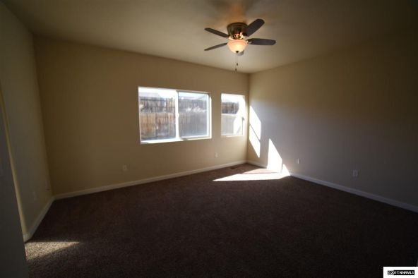 698 Canary, Fernley, NV 89408 Photo 9