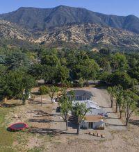 Home for sale: 509 Grand Avenue, Ojai, CA 93023