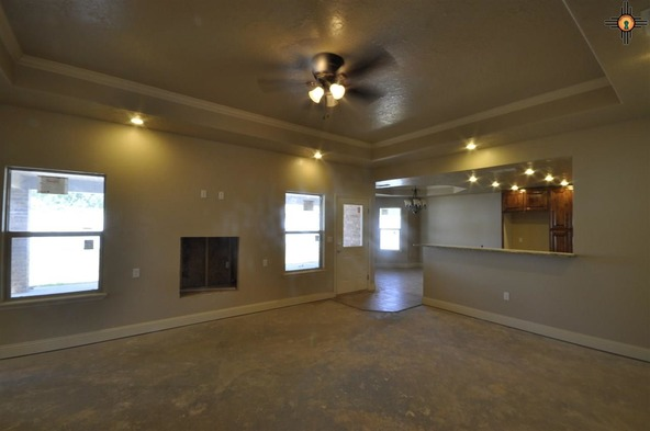 616 Providence Cir., Clovis, NM 88101 Photo 18