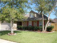 Home for sale: 16 Rush Dr., Laplace, LA 70068