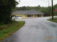Home for sale: 94-5860 Kane Pl., Naalehu, HI 96772