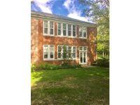 Home for sale: 35 Bridge St., Westport, CT 06880