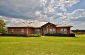 5380 Hwy. 221 North, Berryville, AR 72616 Photo 1