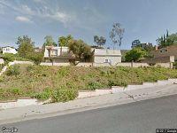 Home for sale: Hillward, West Covina, CA 91791