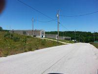 Home for sale: 79 Sugar Ln., Hurley, MO 65675