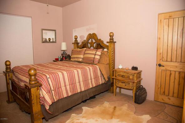 41587 N. Coyote Rd., San Tan Valley, AZ 85140 Photo 31