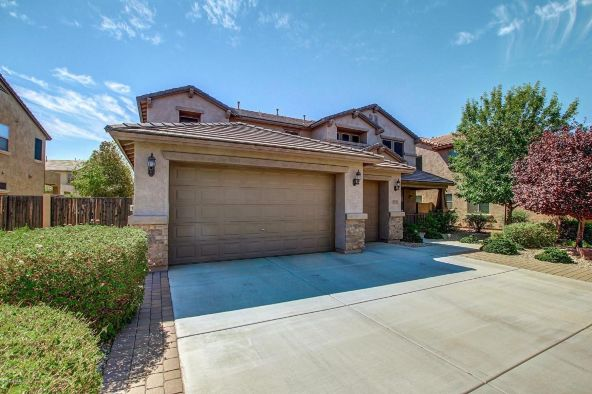 11121 E. Ravenna Avenue, Mesa, AZ 85212 Photo 35