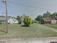 Home for sale: Main, Norwalk, IA 50211
