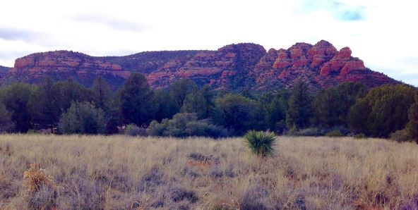 40 S. Highland Dr., Sedona, AZ 86351 Photo 14