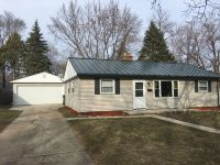 Home for sale: Clover, Green Bay, WI 54301