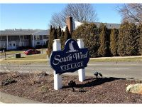 Home for sale: 17 Carriage Path North, Milford, CT 06460