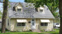 Home for sale: 551 Ctr., Lake Geneva, WI 53147