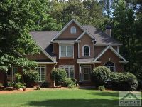 Home for sale: 1010 Hardwood Ct., Bishop, GA 30621