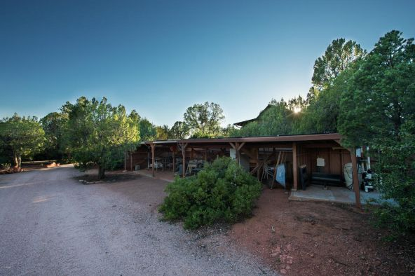 303 Badger Dr., Sedona, AZ 86336 Photo 75