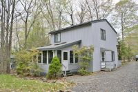 Home for sale: 107 Locust Ln., Greentown, PA 18426
