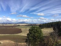 Home for sale: 000 Rudd Rd. (Parcel#1), Viola, ID 83872