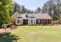 Home for sale: 63 Winding Trail, Whispering Pines, NC 28327