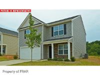Home for sale: 667 Botanical Ct., Bunnlevel, NC 28323