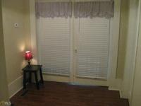 Home for sale: 18256 Main St., Woodbury, GA 30293