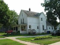 Home for sale: 400 34th St. N.E., Cedar Rapids, IA 52402