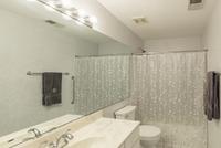 Home for sale: 1075 Providence Ln., Buffalo Grove, IL 60089