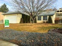 Home for sale: 4300 N. Dustin Avenue, Farmington, NM 87401