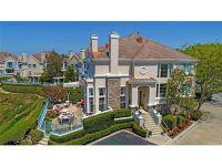 Home for sale: 74 Chandon, Newport Coast, CA 92657