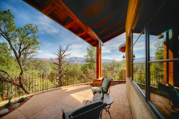 400 Little Scout Rd., Sedona, AZ 86336 Photo 43