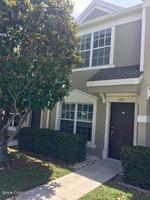 Home for sale: 318 Steeplechase Ln., Melbourne, FL 32940