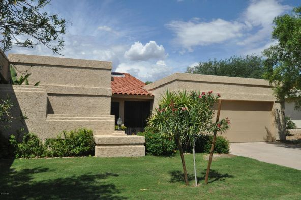 10432 E. Cinnabar Avenue, Scottsdale, AZ 85258 Photo 20
