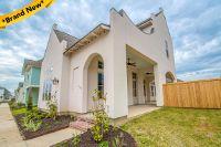 Home for sale: 104 Cordelia Ln., Youngsville, LA 70592
