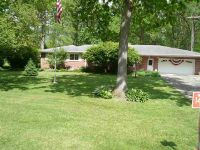 Home for sale: 1421 N. River Rd., Oregon, IL 61061