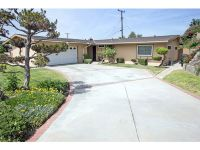 Home for sale: 809 Gardner Dr., Montebello, CA 90640
