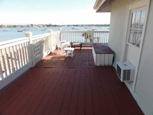 105 Marine St., Saint Augustine, FL 32084 Photo 2