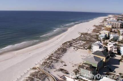 23450 Perdido Beach Blvd., Phoenix West Ii, Orange Beach, AL 36561 Photo 2
