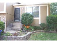 Home for sale: 1502 E. 123rd Terrace, Olathe, KS 66061