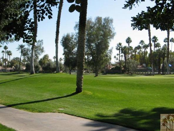 241 San Remo, Palm Desert, CA 92260 Photo 25