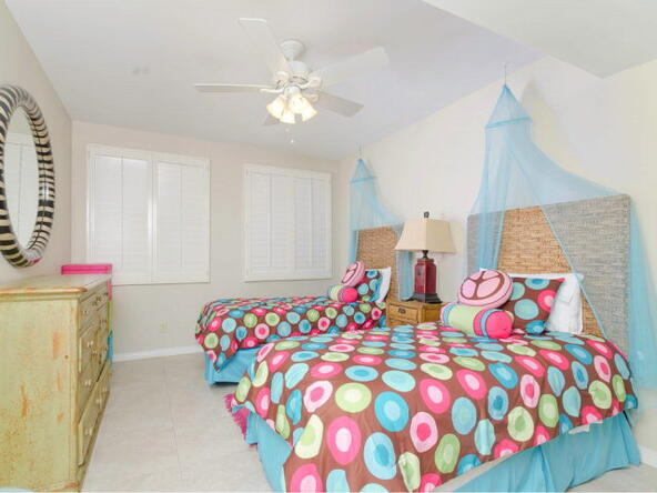 26072 Perdido Beach Blvd., Orange Beach, AL 36561 Photo 18