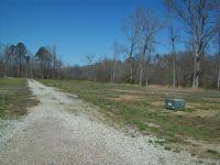 Home for sale: Lot F Cold Water Cir., Cordova, AL 35550
