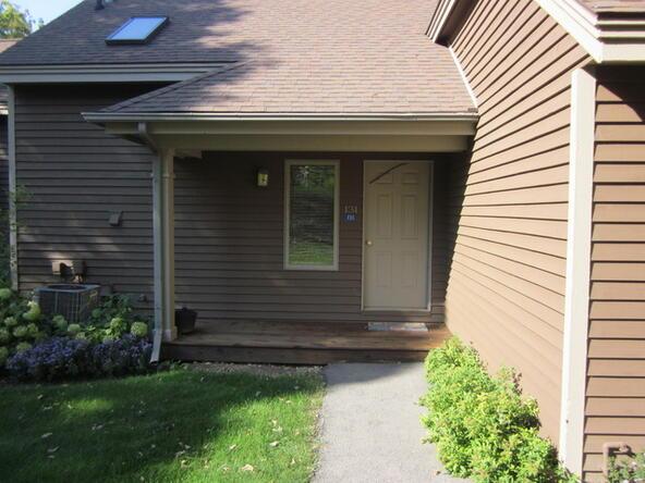 131 Walnut Hill Dr., Galena, IL 61036 Photo 9